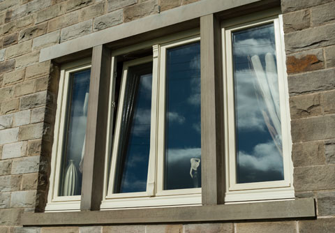 replacement windows in west bromwich