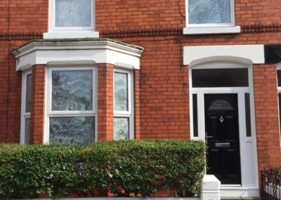 replacement windows sefton