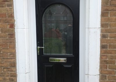 upvc doors everton