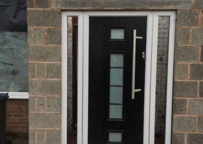 bifold doors sefton