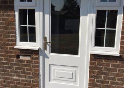 upvc doors birkenhead