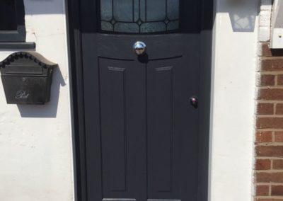 bifold doors birkenhead