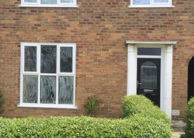 replacement windows birkenhead